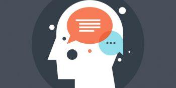 La Psicoterapia Cognitivo-Comportamentale